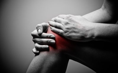 What Are The Main Causes Of Osteoarthritis And What Are Some Treatments