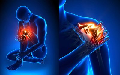 10 Potential Causes Of Numbness In The Arms And Legs – Part Two