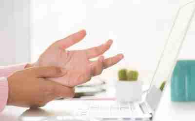 Understanding Fibromyalgia And Ways To Treat It