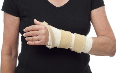 Understanding Carpal Tunnel And Ways To Treat It